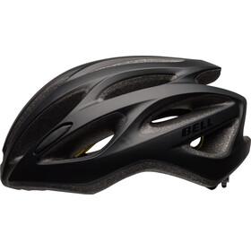 Bell Draft Sport Helmet black
